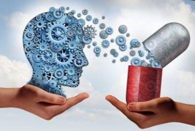 Persistent Depressive Disorder Treatment